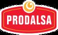 Prodalsa