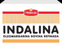 Oleomargarina Indalina